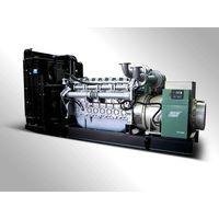 Diesel generator set(TP1100) thumbnail image