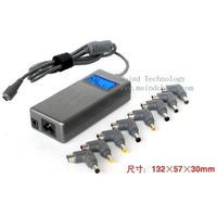 Universal Laptop Adapter M505G for Netbook Notebook thumbnail image