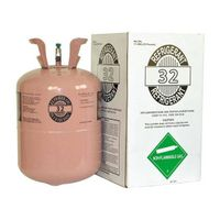 Refrigerant gas R32 price