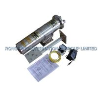 Professional Sales factory Explosion-proof camera,more discounts, petro-chemical Plant and Oil Plant thumbnail image