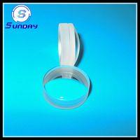 Achromatic Lens Optical Glass thumbnail image