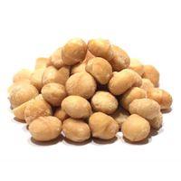 Best Quality Macadamia Nut thumbnail image