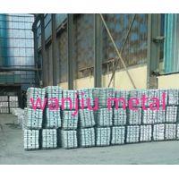 zinc ingot,pure zinc ingot,zinc metal