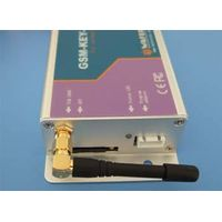 GSM KEY to EasyGate