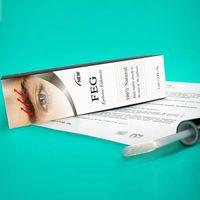 Amazing effective popular eyebrow growth serum grow eyebrow in 7 days