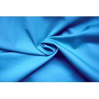 Polyester Uniform Fabric