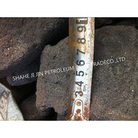 Metallurgical coke 30-80mm