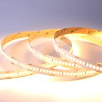 led strips 4014-210LEDS-24v