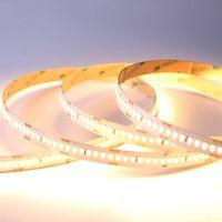 led strips 4014-210LEDS-24v