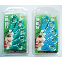 Teeth Whitening Cleaner