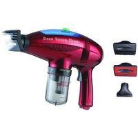 steam vacuum cleaner thumbnail image