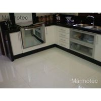 Nano glass stone/flooring stone