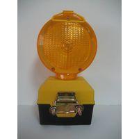 Traffic Warning Light, LED Warning Light, Traffic Barricade Light,