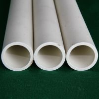 Mullite (Aluminium Silicate) tube