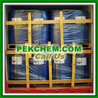 Hypophosphorous Acid 50%(Phosphinic Acid) thumbnail image