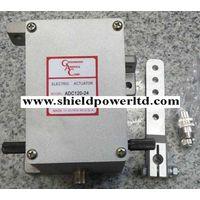 GAC Actuator ADC120 speed governor ADC225