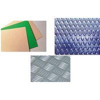 Sell Empaistic Aluminum composite panel