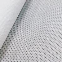 Sesamoid Dot 102cm 90 gsm PP Spunbond Non Woven Fabric