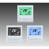 AC819H WiFi Thermostat