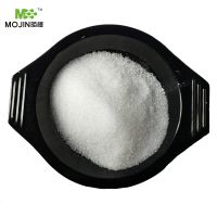 High quality good price Glycerophosphoric acid calcium salt CAS 27214-00-2 thumbnail image