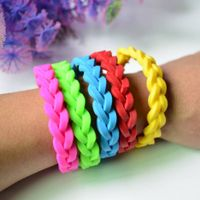 Pest Control Equipment Best Mosquito Repellent Wristband thumbnail image