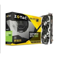 Zotac NVIDIA GeForce GTX 1060 for gaming/mining