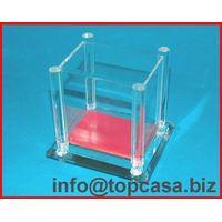 Acrylic display Box thumbnail image