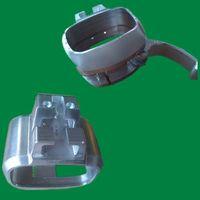 cnc Metal stamping mold parts for car parts thumbnail image
