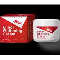 Elinor Whitening Cream