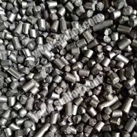 95% Graphite Carbon Column Carbon Additive