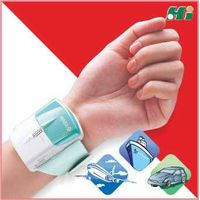 Hannox Wristband Motion Sickness Relief