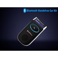 Sell car bluetooth kit (SSBL-60) thumbnail image