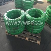 Hot Sale Galvanized Steel Wire Rope Made in China thumbnail image