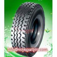 All Steel Radial Truck Tires, TBR Tires