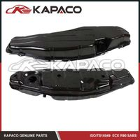 New arrival fuel tank price for Mitsubishi Pajero Montero MK3 MK4 3.2 2.5 V 73 V93 6G72 V75 V78 MR34