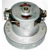 vacuum cleaner motor PX-PH