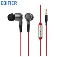 Genuine H297 In-ear Earphone
