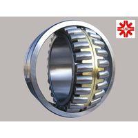 supply high performance spherical roller bearings 22224 thumbnail image