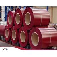 marble pattern ppgi prepainted steel sheets in coil