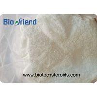 Anti-Estrogen Steroid Hormones Exemestane Acatate (Aromasin) 107868-30-4