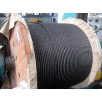 Elevator Steel Wire Rope thumbnail image