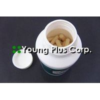 Induction seal liner for Medicine thumbnail image