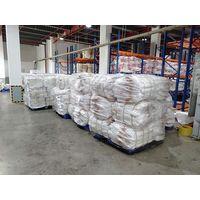 100% pp woven cement big bag, cement FIBC bag, 1000kg cement jumbo container bag thumbnail image