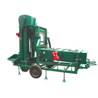 5XHFC Series Air Screen Cleaning and Grading Machine