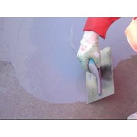 ELASTOMERIC MEMBRANE UV Resistant and Waterproof - EASY-LAST 90