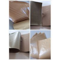 PP/PE/EPE/PET COATED OR LAMINATED PAPER