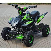 49cc quad bike ATV49-S thumbnail image