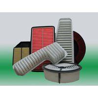 Air filter(PP)