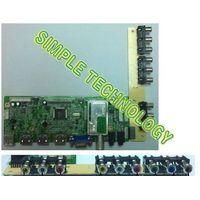 LED/LCD control board thumbnail image