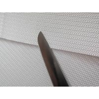 DL-10 shuttle weave cut-resistant fabric wear-resistant and puncture-resistant 593-629N fabric thumbnail image